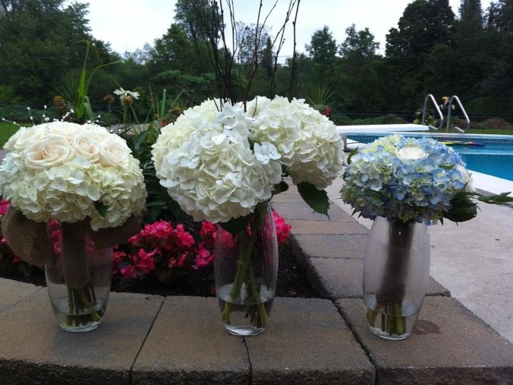 Tmx 1396555176061 Box1 Miami, FL wedding florist