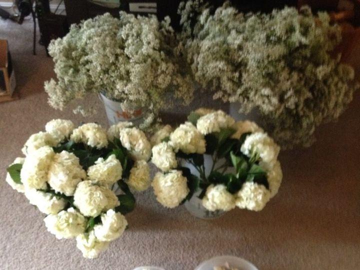 Tmx 1396555196668 Testimonial Flowers  Miami, FL wedding florist