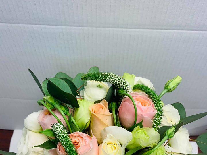 Tmx Bqt1 51 129662 159553285761603 Miami, FL wedding florist