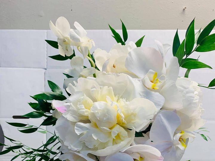 Tmx Bqt3 51 129662 159553285711677 Miami, FL wedding florist