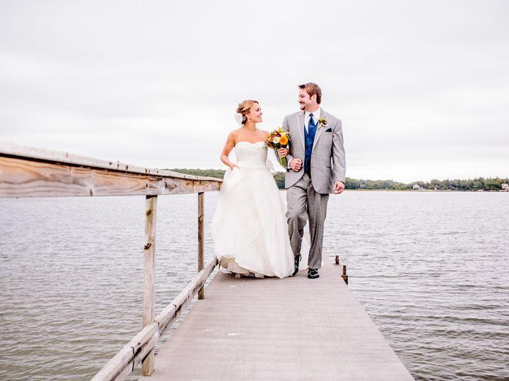 Tmx 1510099758339 Cp5311 Greenland, New Hampshire wedding videography