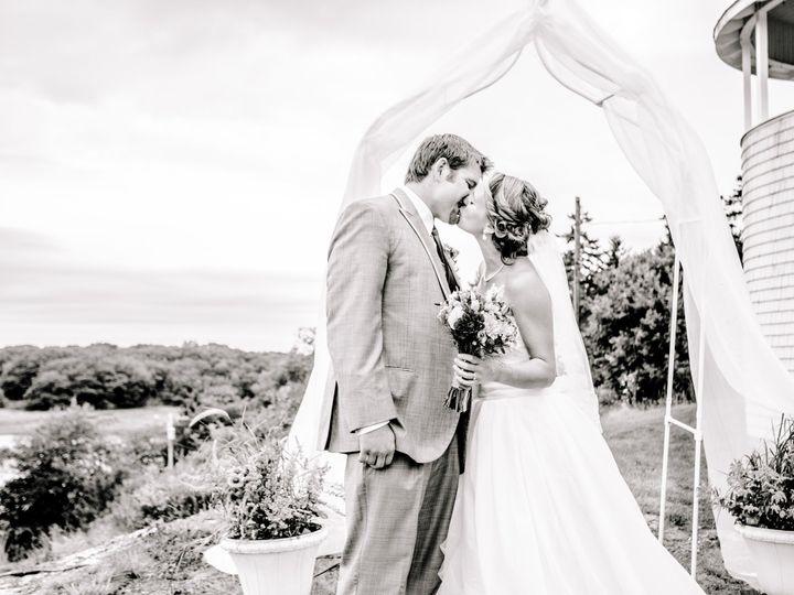 Tmx 1510099759045 Cp5122 2 Greenland, New Hampshire wedding videography