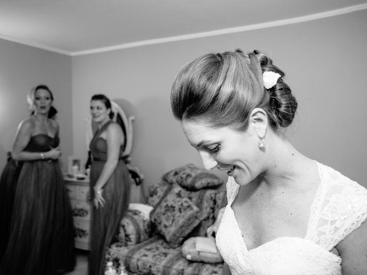 Tmx 1510106777930 Cp8364 2 Greenland, New Hampshire wedding videography
