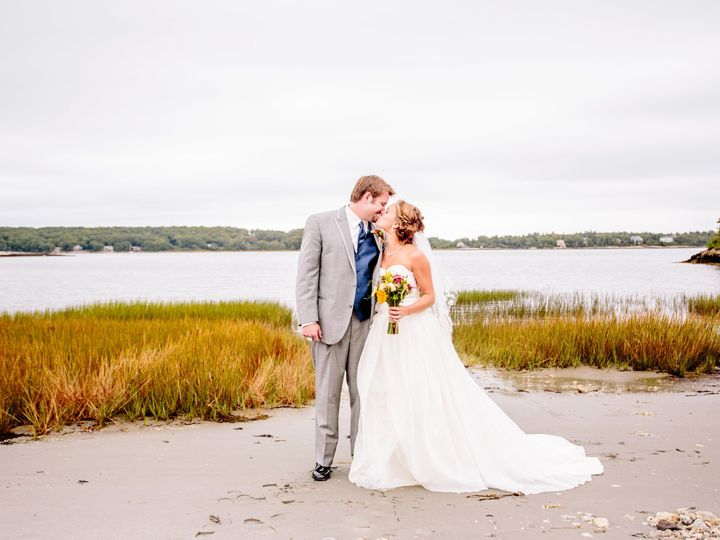 Tmx 1510106778358 Cp5360 Greenland, New Hampshire wedding videography