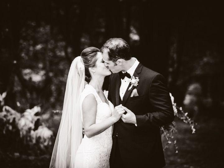Tmx 1510106824946 Cp8720 Greenland, New Hampshire wedding videography