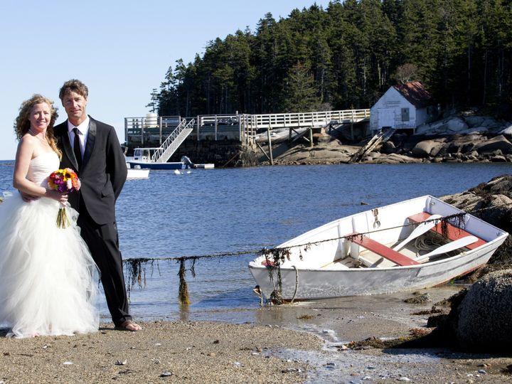 Tmx 1510106855040 Mg1287 Greenland, New Hampshire wedding videography