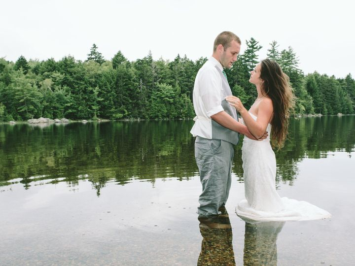 Tmx 1510106924438 Cp4048 Greenland, New Hampshire wedding videography