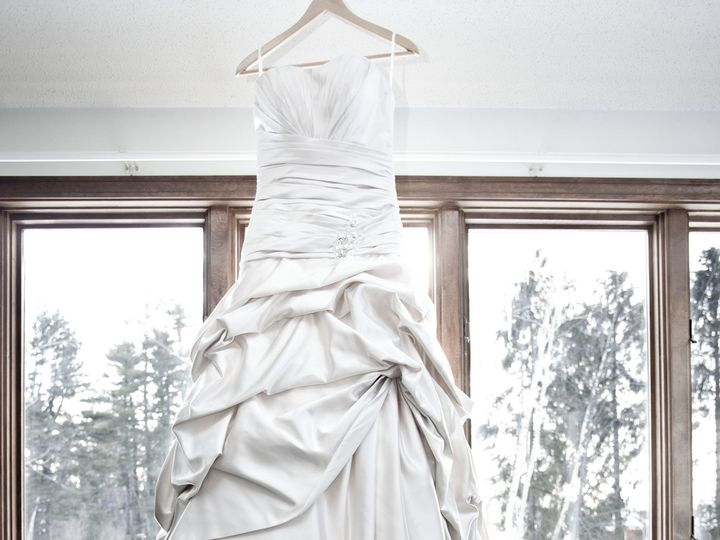 Tmx 1510107000240 Arsenault4 Greenland, New Hampshire wedding videography