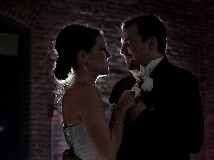 Tmx 1510107053991 Arsenault13 Greenland, New Hampshire wedding videography