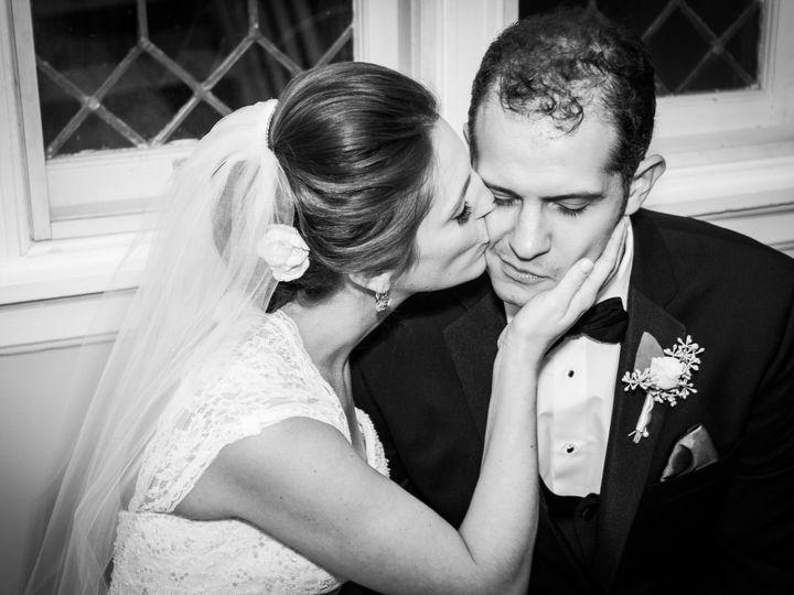 Tmx 1510107086057 Img2746 Greenland, New Hampshire wedding videography
