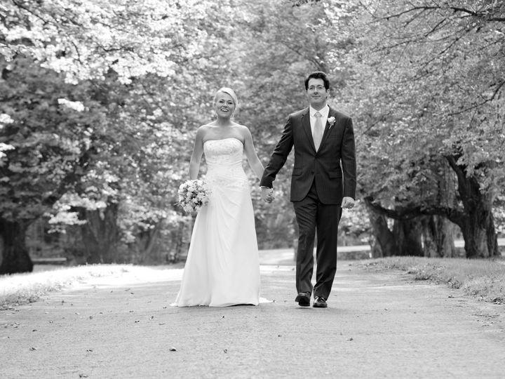 Tmx 1510107108985 Tamrajohn161 Greenland, New Hampshire wedding videography