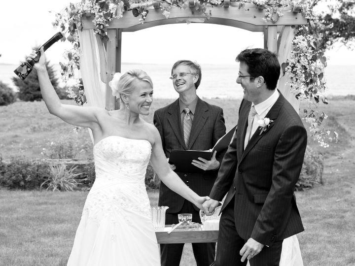 Tmx 1510107175006 Tamrajohn246 Greenland, New Hampshire wedding videography