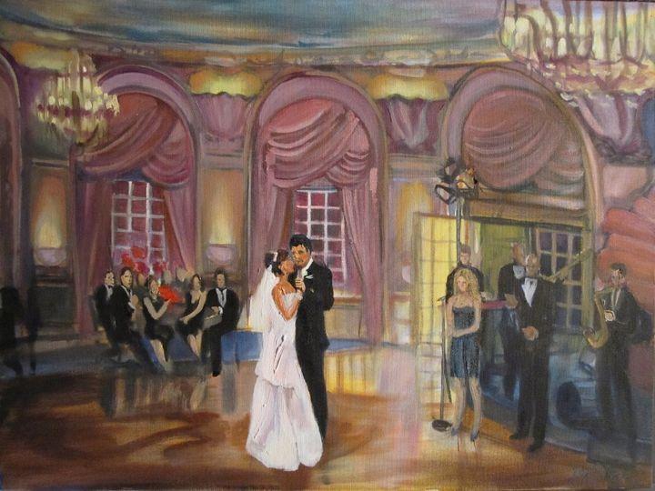 Tmx 1363402266230 IMG2549 Barrington, RI wedding favor