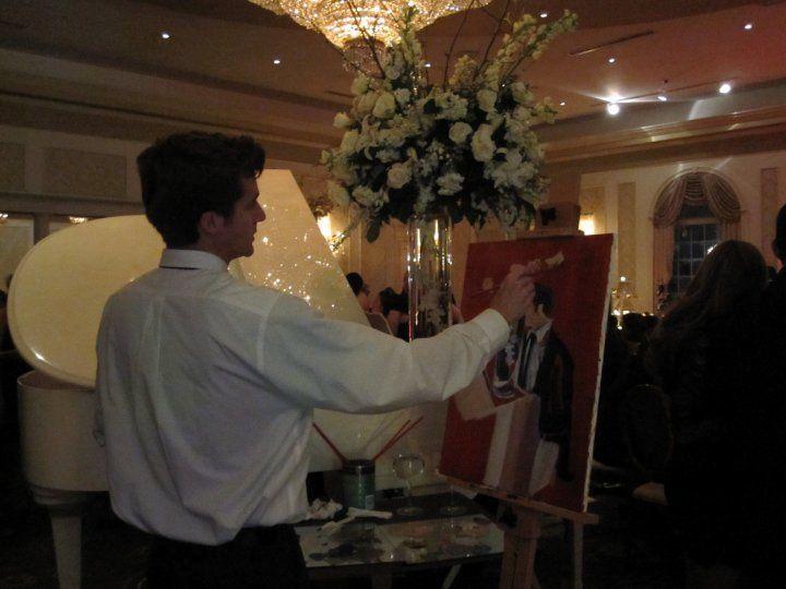 Tmx 1363459934258 245331068200693541081372622n Barrington, RI wedding favor