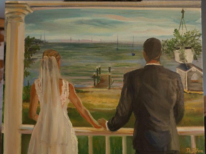 Tmx 1383069188539 Dsc0428 Barrington, RI wedding favor