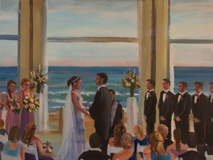Tmx 1431921515718 104613698212510979109984842817763403409805n Barrington, RI wedding favor