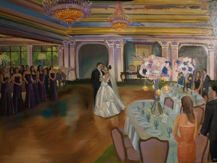 Tmx 1431921521080 105702647227740077587082365390461803845087n Barrington, RI wedding favor