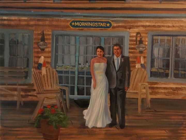 Tmx 1431921524518 106127317446994722328282970880098493462616n Barrington, RI wedding favor