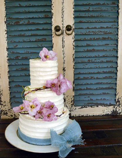 Wedding cakes hagerstown md