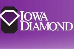 Iowa Diamond