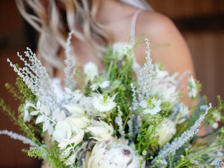 Tmx 1228 51 140762 Brea, CA wedding florist