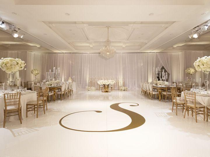 Tmx Dukeimages S2 Dk1 4079 Copy 51 140762 Brea, CA wedding florist
