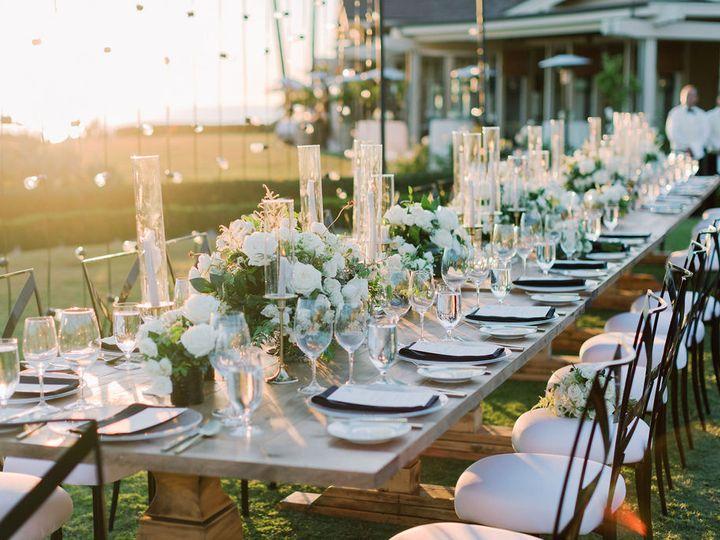 Tmx Keeley Patrick 850 51 140762 Brea, CA wedding florist