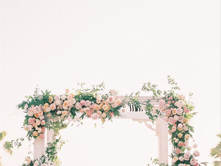 Tmx Srw 530 Xl 51 140762 Brea, CA wedding florist