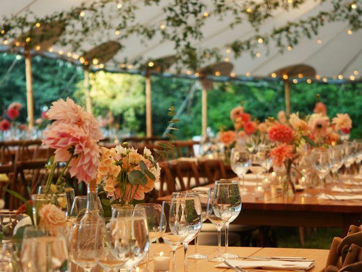 Tmx Alices Tent 51 950762 159121688085255 Boston, MA wedding catering