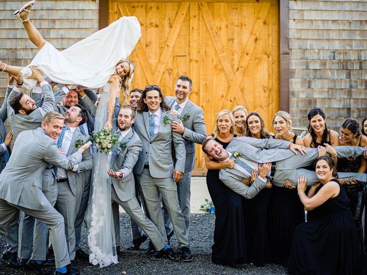 Tmx Deveali 697 51 950762 159121682188828 Boston, MA wedding catering