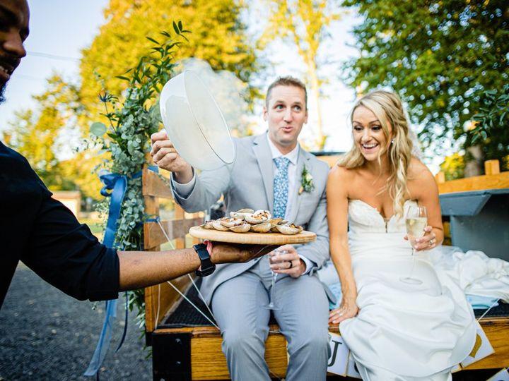 Tmx Deveali 720 51 950762 159121682164983 Boston, MA wedding catering