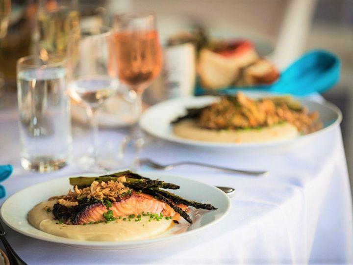 Tmx Dinner Edited 2 51 950762 159121680554849 Boston, MA wedding catering