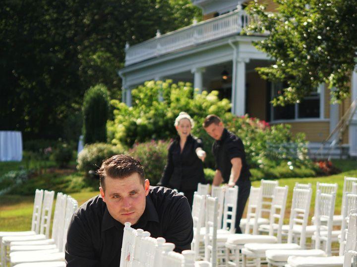 Tmx Dsc06465 Copy 51 950762 158724332415064 Boston, MA wedding catering