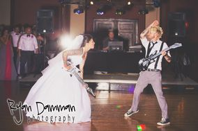 Ryan Damman Photography