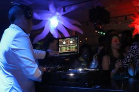 DJ Johnny Rich