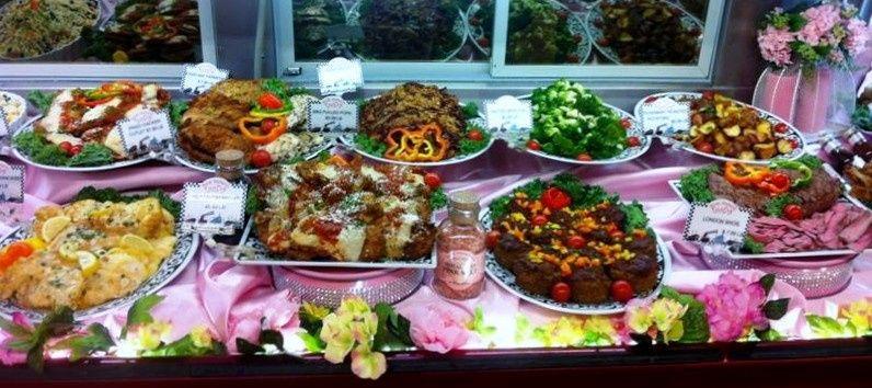 prep foods 2