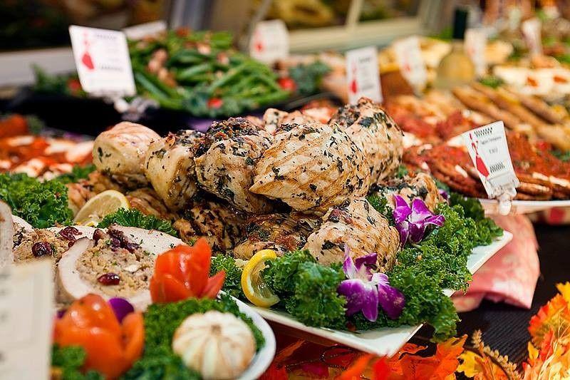 prep foods 8