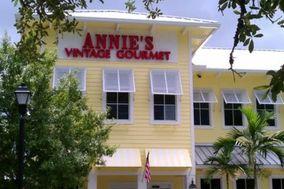 Annie's Vintage Gourmet