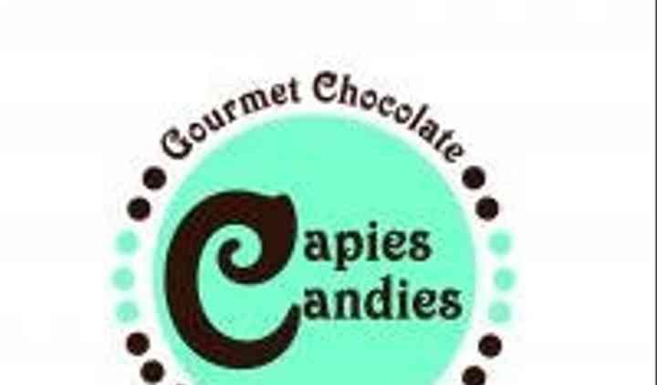 Capies Candies