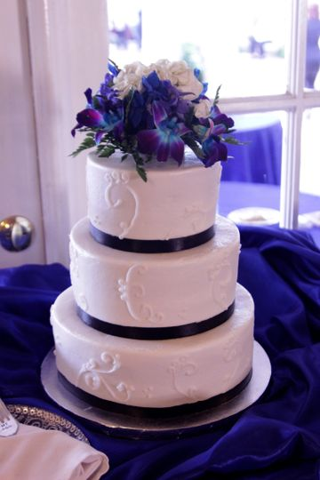 james wedding 8 2