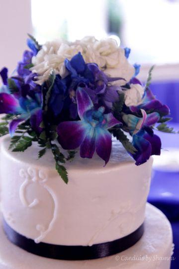 james wedding 9 2