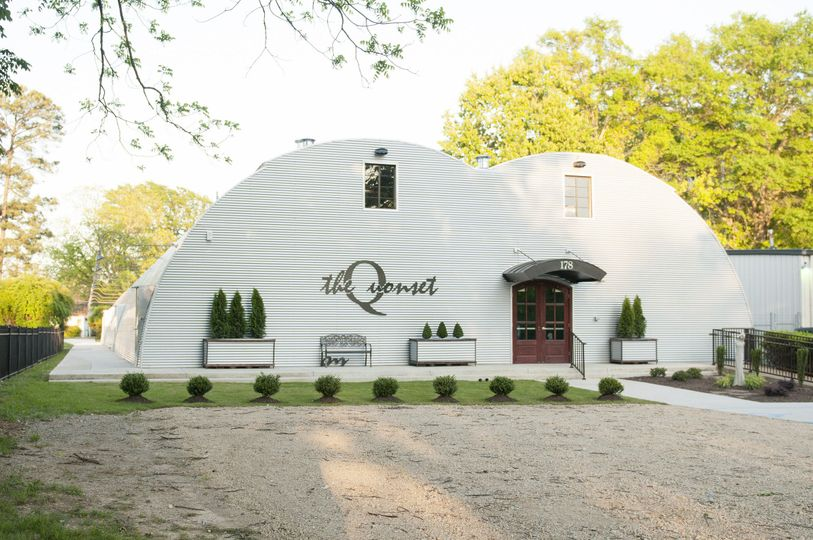 the Quonset, LLC