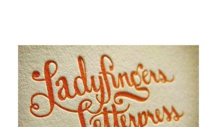 Ladyfingers Letterpress 1