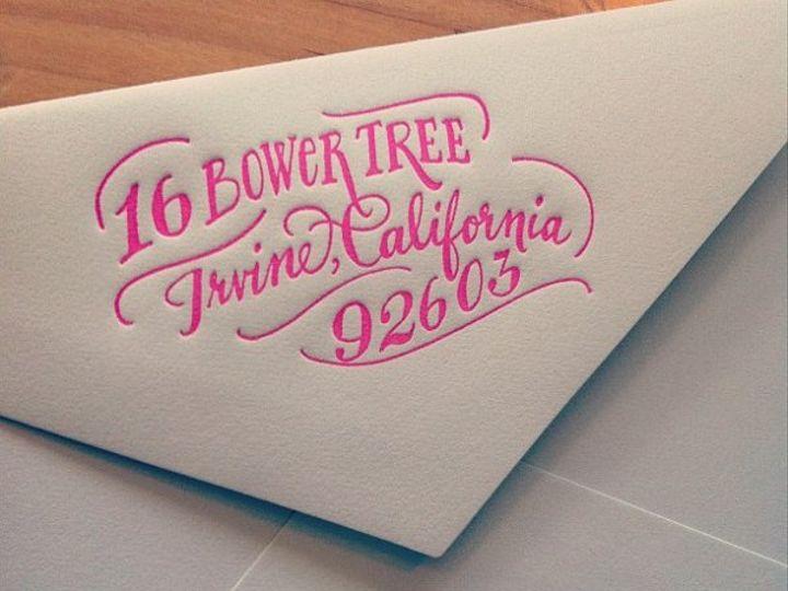Tmx 1332104640464 LadyfingersLetterpress2 Pawtucket wedding invitation