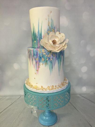 Patty-Cakes