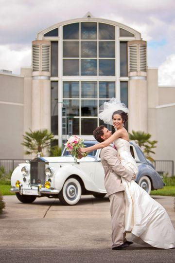 ufharn wedding 034 51 1004762