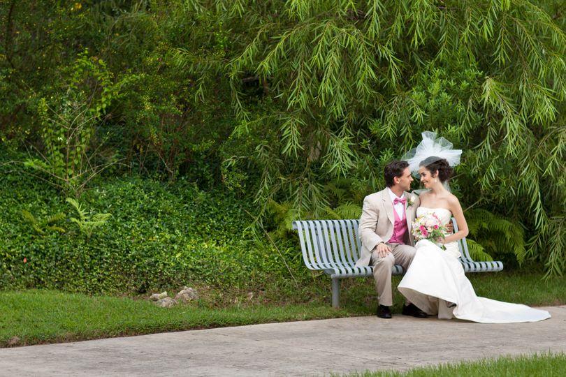 ufharn wedding 112 51 1004762