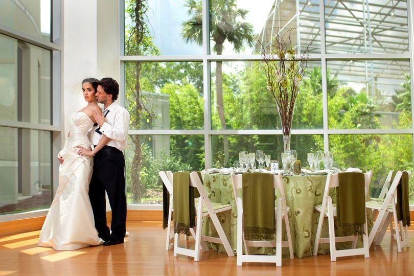 ufharn wedding 286b 51 1004762