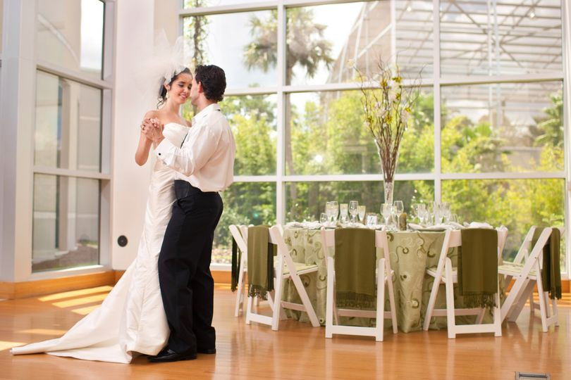 ufharn wedding 287 promenade 51 1004762