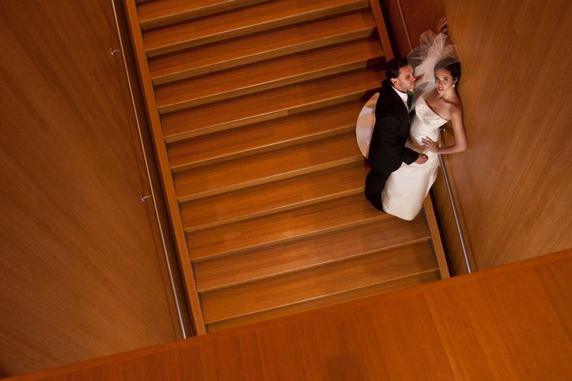 ufharn wedding 380 51 1004762